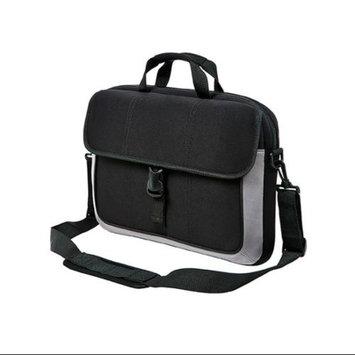 Monoprice 15-inch Laptop Slipcase Attache