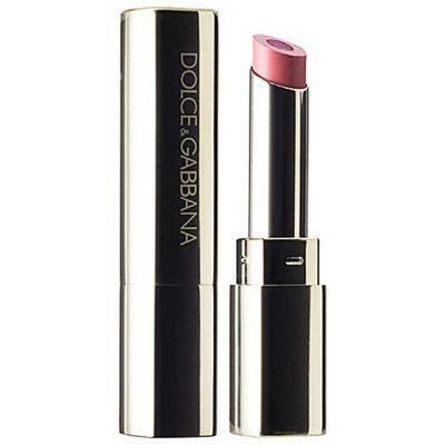 Dolce & Gabbana Passion Duo Gloss Fusion Lipstick