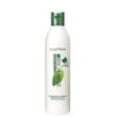 Matrix Biolage Cooling Mint Conditioner 4.2 oz