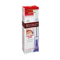 L'Oréal Paris RevitaLift Collagen Filler Duo Lip Treatment