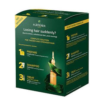 Rene Furterer Sudden thinning hair kit