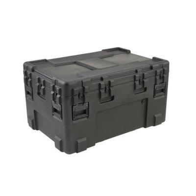 SKB Cases Mil-Standard Roto Case: 30