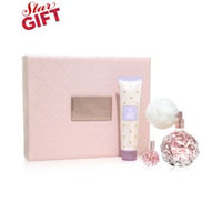 Ari by Ariana Grande Gift Set - A Macy's Exclusive