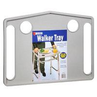 North American Healthcare Walker Tray