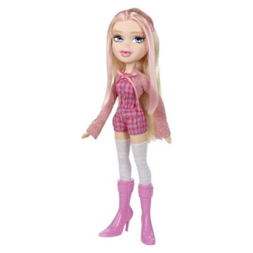 Bratz Big Cloe Doll