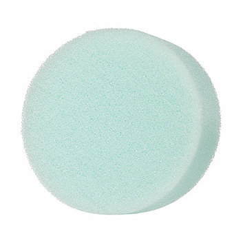 MAKE UP FOR EVER Round Synthetic Sponge