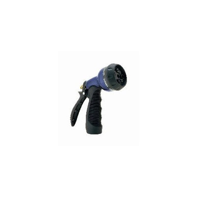 Melnor Eight Pattern Nozzle - 6125 - Bci