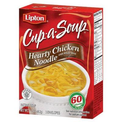 Lipton® Cup-a-Soup