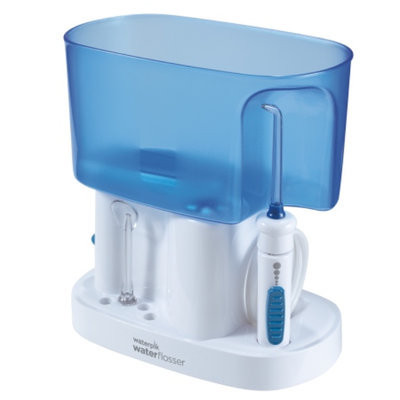 WaterPik Personal Oral Cleaning System