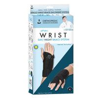 aPallo Day/Night Wrist Brace System Right