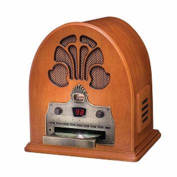 Crosley Radio Cathedral Radio CD