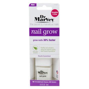 Dr MarVey Nail Grow