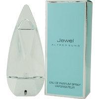 Alfred Sung - Jewel Eau de Parfum Spray 3.4 oz (Women's) - Bottle
