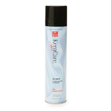 Avlon KeraCare Oil Sheen with Humidity Block