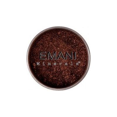 Emani Vegan Cosmetics Emani Minerals Crushed Mineral Color Dust Drama Queen