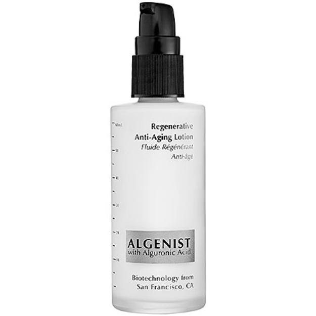 Algenist Regenerative Anti-Aging Lotion