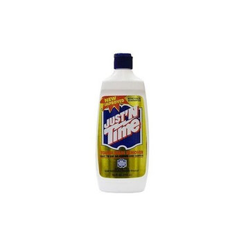 Bar Keeper's Friend Bar Keepers Friend Just 'N Time Tough Stain Remover: 10 OZ