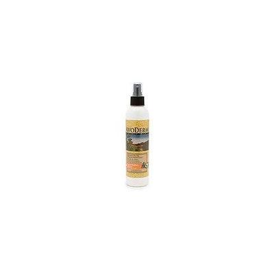Avoderm Natural Pet Grooming Spray