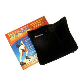 Pro Therapy Supplies Thermotex Universal Platinum Radiant Energy Pain Relief Heating Pad - 17