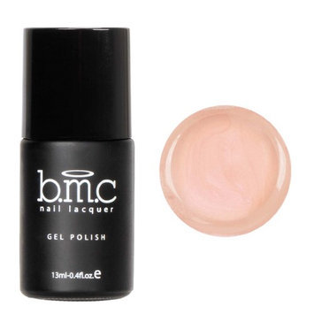 Guangzhou Yushengsha Industrial Co., Ltd BMC Nude Colored Gel Lacquer Polishes - Au Naturel Collection, Bare It All