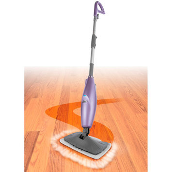 Shark Lite and Easy Steam Mop Model S3251