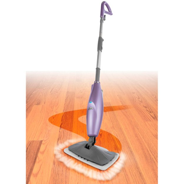 Shark Lite And Easy Steam Mop Model S3251 Reviews Find