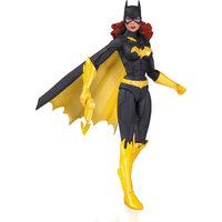 DC Comics New 52 Batgirl Action Figure