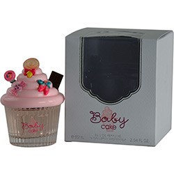 Kids Cake Baby Eau de Parfum Spray For Women 2.04 oz