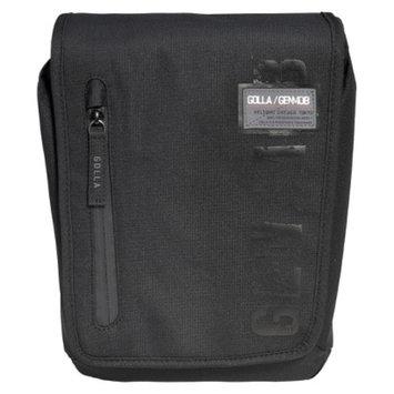 Golla Don DSLR Camera Bag - Black (G1265)