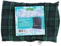 Grampas Garden Grampa's Garden - The Lumbar Pac Black Watch Flannel
