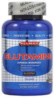 ALLMAX Nutrition Glutamine Powder 3.5 oz