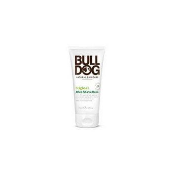 Bulldog Natural Skincare 49573  Original After Shave Balm- 2. 5 Oz