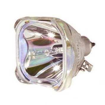 Replacement flashbulb for the Avance IPL650 Intense Pulsed Light Machine