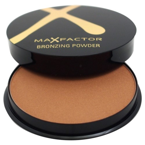 By Max Factor for Women - 1 Pc. W-C-3856