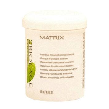 Matrix Biolage Strengthening Masque