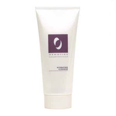Osmotics Cosmeceuticals Hydrating Cleanser, 4 fl oz