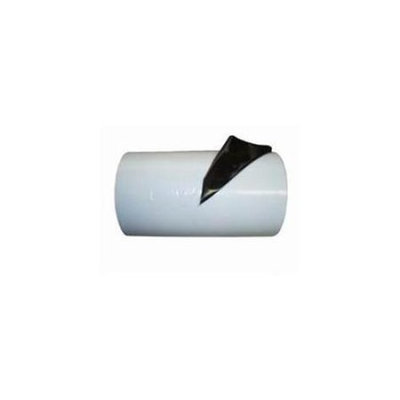 Dr. Shrink DS-CHAFE24 24 in. x 600 ft. Anti-Chafe Tape