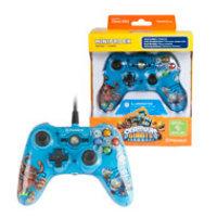 BD & A Skylanders Xbox 360 Mini Controller
