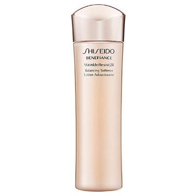 Shiseido Benefiance WrinkleResist24 Balancing Softener