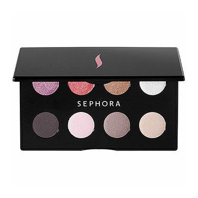 SEPHORA COLLECTION Pastel Pop Eyeshadow Palette 0.05 oz