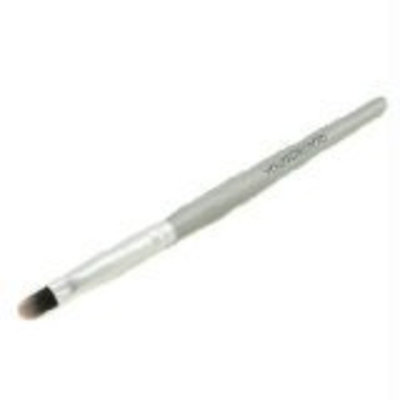 Youngblood Luxurious Brush, Definer