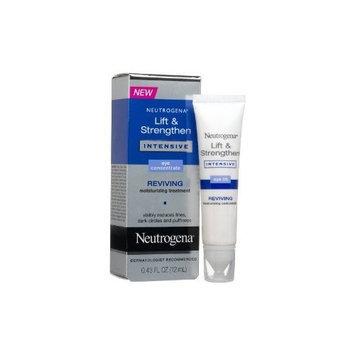 Neutrogena® Lift & Strengthen Intensive Eye Concentrate Reviving Moisturizing Treatment
