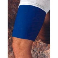 Sportaid Neoprene Thigh/Hamstring Support - SA9041 - Medium
