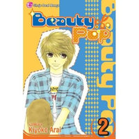 Beauty Pop 2