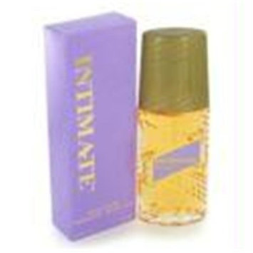 INTIMATE by Jean Philippe Dusting Powder 4.2 oz