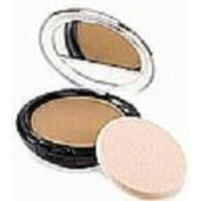 Revlon Wet/dry Foundation Powder Compact Oil free SPF10