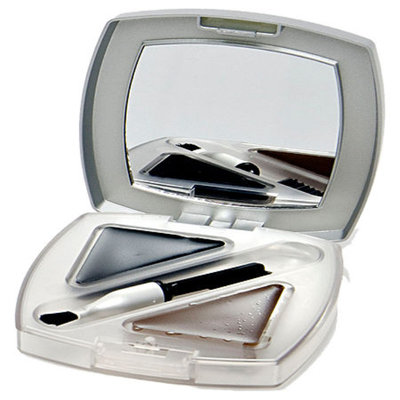 Ramy Miracle Brow Pomade Compact