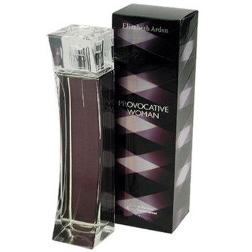 Provocative Women's  Woman by Elizabeth Arden Eau de Parfum - 1.7 oz