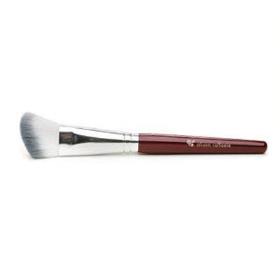 Alison Raffaele Foundation Brush