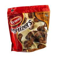 Tyson Any'tizers Wings Honey BBQ Seasoned